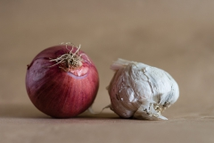 onion-4892101_1920
