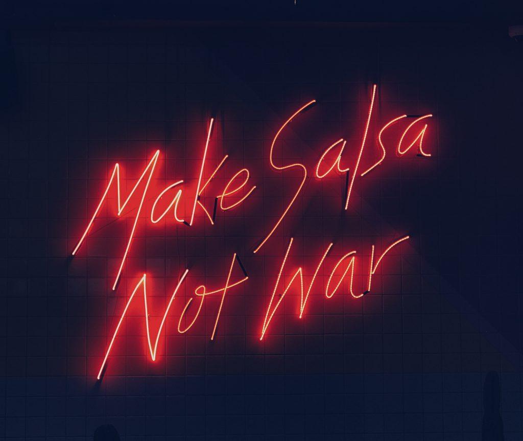 hier geht es zu den besten salsa rezepten inklusive bildern